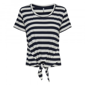 Arli T-Shirt Mc Femme