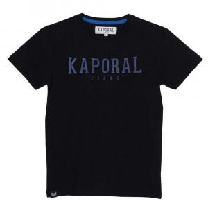 Arona T-Shirt Mc Garçon