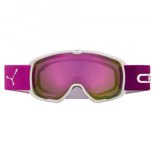 Artic Masque Ski Fille