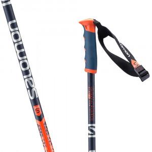 Artics S3 Bâton De Ski Enfant