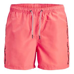 Aruba Short De Bain Homme