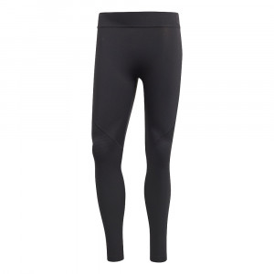 Ask Tec Tig Lt Legging Homme