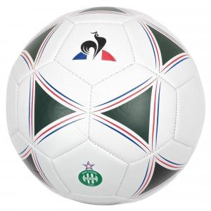 Asse Ballon Foot Homme