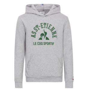 Asse Fanwear Sweat Cap Enfant