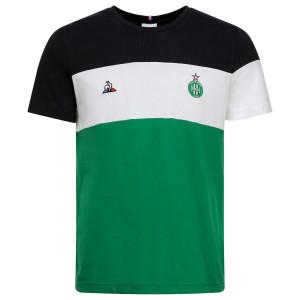 Asse Fanwear T- Shirt Mc Homme