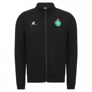 Asse Fz Sweat Zip Homme