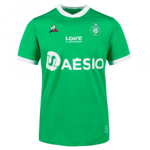 Asse Maillot Mc Homme