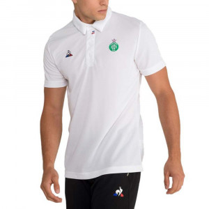Asse Polo Mc Homme