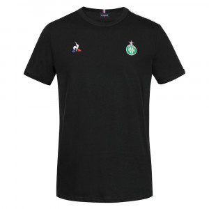 Asse Presentation T-Shirt Mc Homme