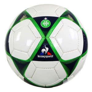 Asse Pro Training Ballon Foot Adulte