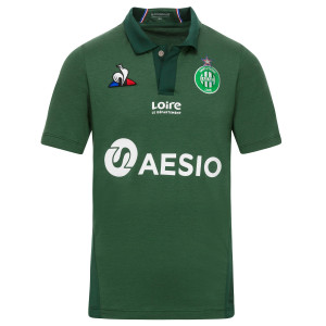 Asse Replicat Maillot Mc Enfant