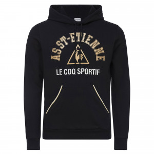 Asse Sweat Cap Homme