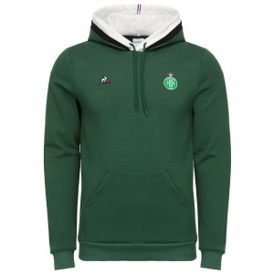 Asse Sweat Homme