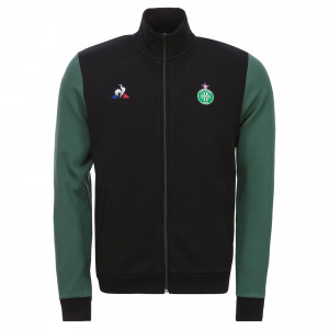 Asse Sweat Zip Homme