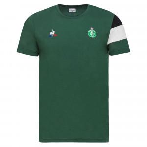 Asse T-Shirt Mc Homme