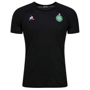 Asse Training Comm T-Shirt Mc Homme