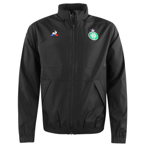 Asse Training Coupe Vent Homme