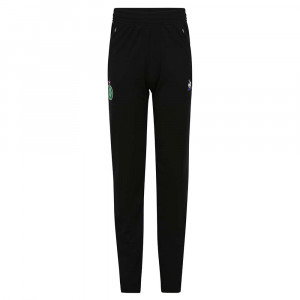 Asse Training Pantalon Jogging Enfant