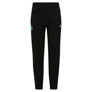 Asse Training Pantalon Jogging Garçon