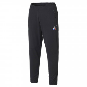 Asse Training Pantalon Jogging Garcon