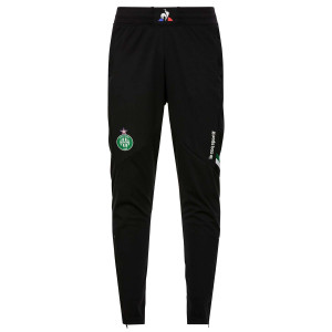 Asse Training Pantalon Jogging Homme