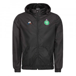 Asse Training Rain Coupe Vent Homme