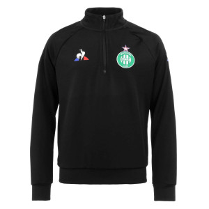 Asse Training Sweat 1/2 Zip Enfant