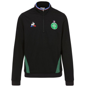 Asse Training Sweat Garçon