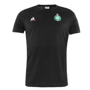 Asse Training T-Shirt Mc Homme