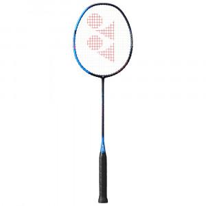 Astrox Smash Raquette Badminton