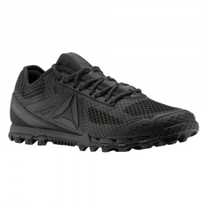 At Super 3.0 Stealth Chaussure Homme