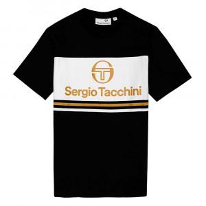 Atha T-Shirt Mc Homme