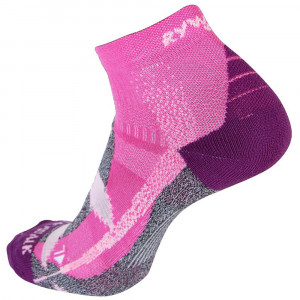 Atmo Walk Clima Courte Chaussettes Running Adulte