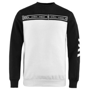 Authentic Crewn Sweat Homme