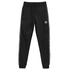 Authentic Fleec Pantalon Jogging Homme