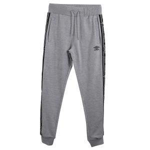 Authentic Fleec Pantalon Jogging Homme