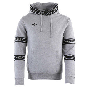 Authentic Hooded Sweat Cap Homme