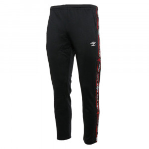 Authentic Track Pantalon Jogging Homme