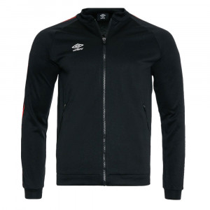 Authentic Track Veste Homme