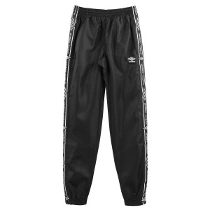 Authentic Woven Pantalon Jogging Homme