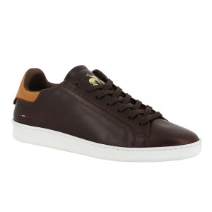 Avantage Chaussure Homme