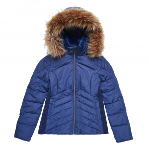 B-Blowa Jr Blouson Fille