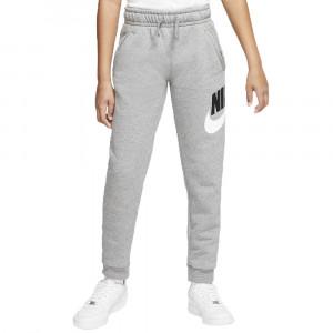B Nsw Club + Hbr Pantalon Jogging Garçon