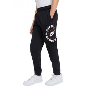 B Nsw Jdi Pantalon Jogging Garçon