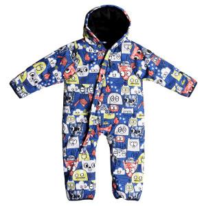 Baby Suit Combinaison De Ski Bébé