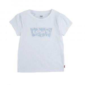 Baby T-Shirt Mc Fille