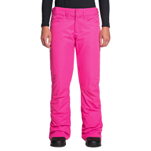 Back Yard Pantalon Ski Femme