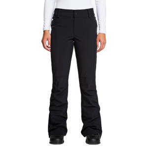 Back Yard Pantalon Ski Fille