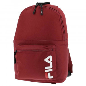Backpack S'cool Sac À Dos Adulte