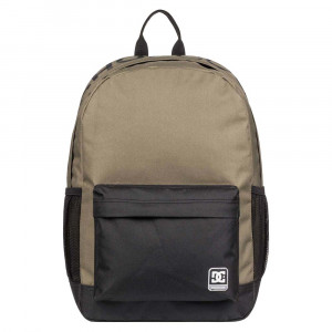 Backsider Sac À Dos Homme